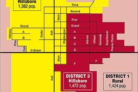 USD-410-Districts.jpg