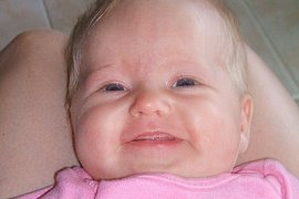 VajnerElizabeth-Baby.jpg