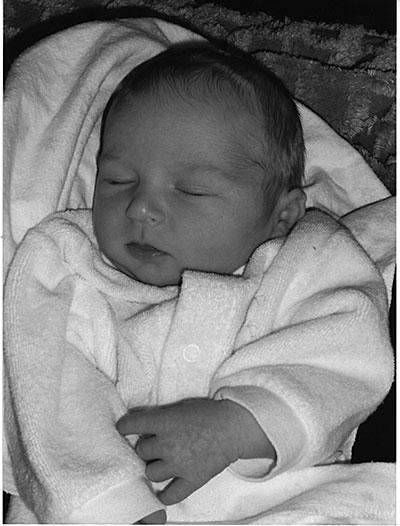 Hiebert-birthannounce.jpg