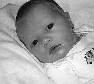 PekarekThad-Baby.jpg