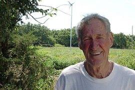 Herb-Bartel---wind.jpg
