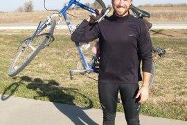 BicyclistDiabetesGregAuerbach052