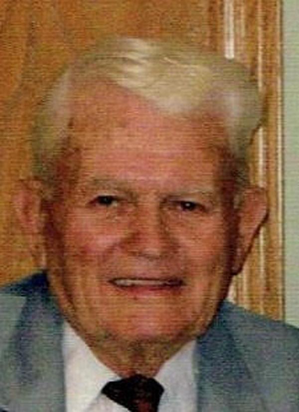 Milton Goertzen