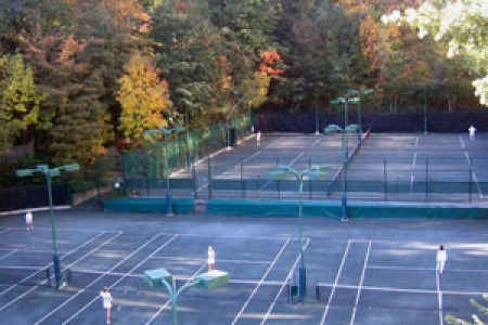 indoor tennis courts toronto » Indoor Activities 2018 | Indoor ...
