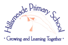 Hillsmeade Primary School