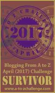 AZChallenge 2017 Summation post
