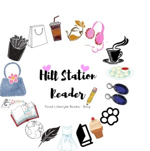 Hill Station Reader