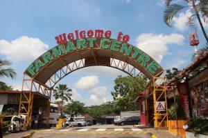 farmat centre in singapore
