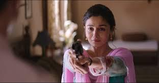 Raazi movie – Ae watan Mere Watan review