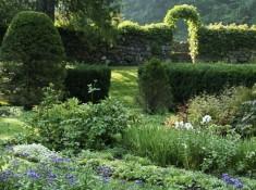 Hill-Stead gardens-34_100720