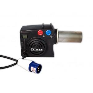 hot air blower lhs 61 system information # 28