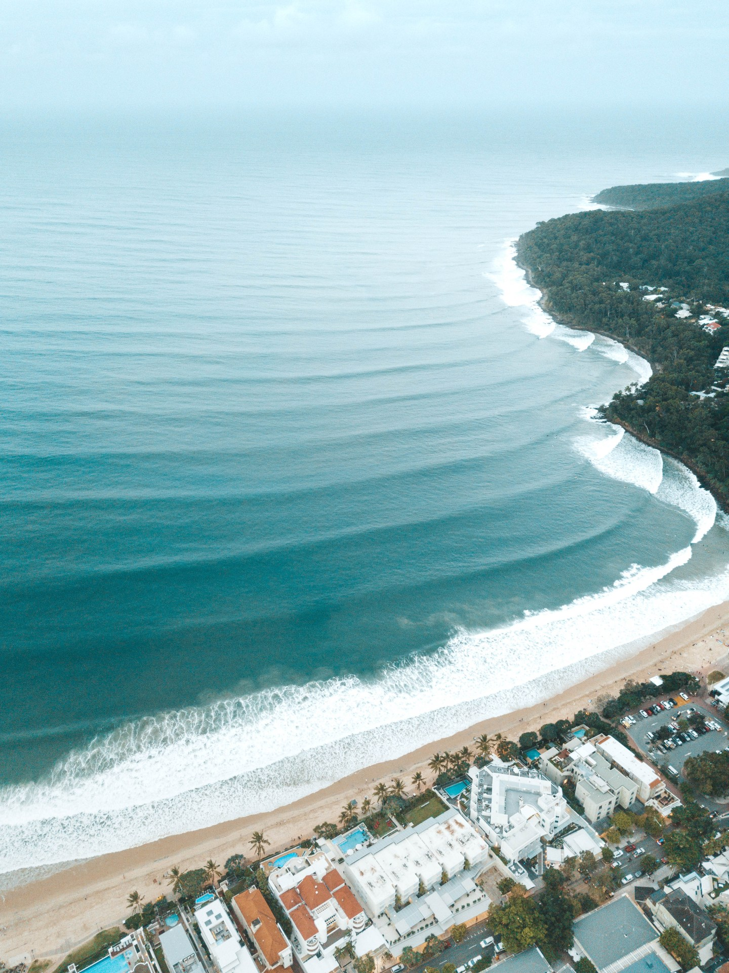 Drone photography for beginners: 7 photos to make you want a drone