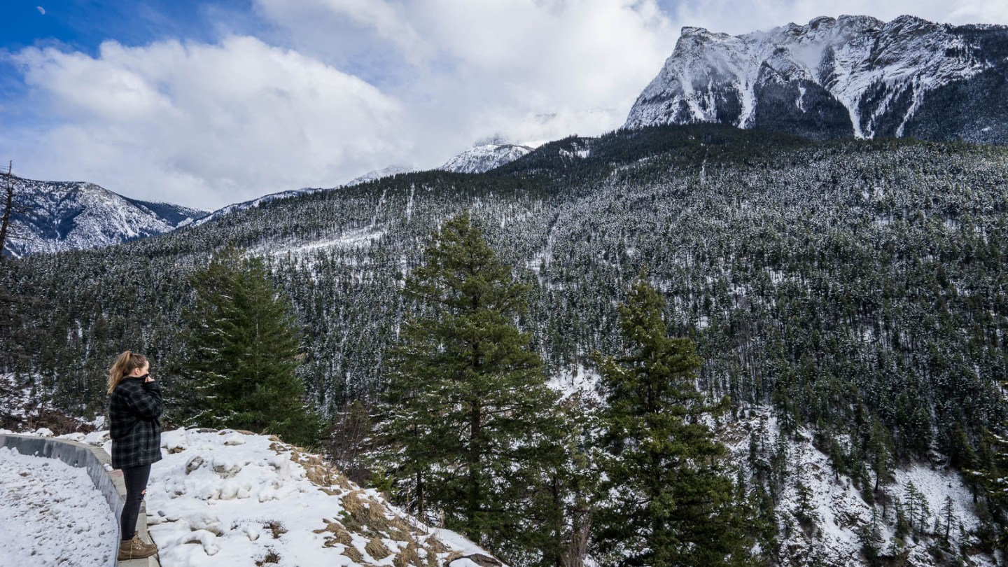 50 Things To Do In Whistler In The Winter