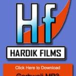 hardik_films