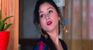 Chhori Bindass video छोरी बिंदास विडियो
