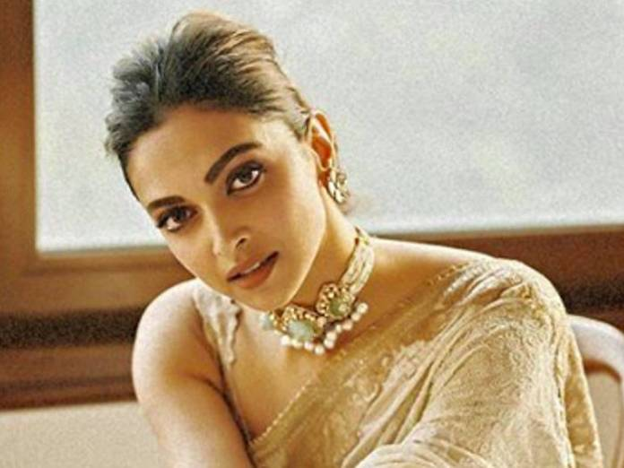 COVID-19: Deepika Padukone to discuss mental health with WHO chief