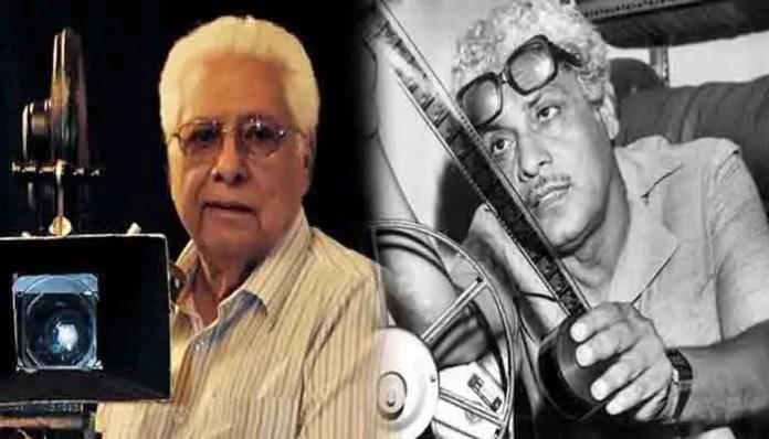 Basu Chatterjee Passes Away