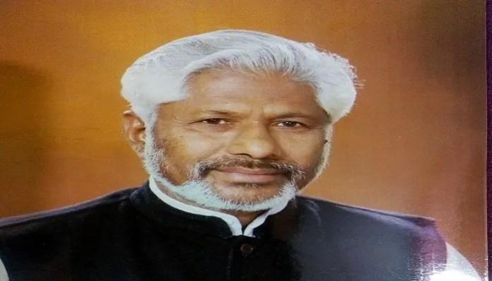 Heera Singh rana Death : दुखद लोकगायक हीरा सिंह राणा अब हमारे बीच नहीं रहे.