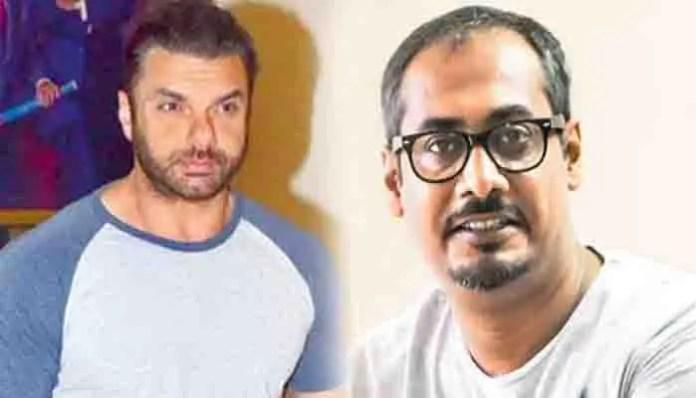 Sohail Khan ने कराया Abhinav Kashyap के खिलाफ मानहानि का केस दर्ज
