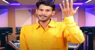 geetaram-kanswal-rocks-in-uttarakhand-music-industry-released-syali-bharuna-2