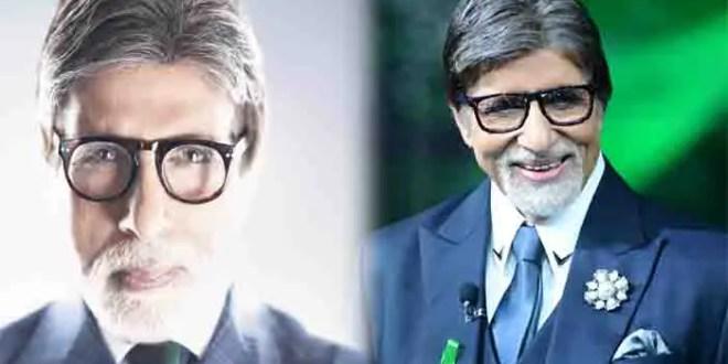 Amitabh Bachchan करेंगे अपने ऑर्गन डोनेट, सोशल मीडिया पर दी जानकारी।