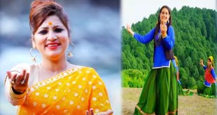 a-glimpse-of-jaunsari-culture-seen-in-this-video-song-of-folk-singer-reshma-shah-you-also-know-in-this-report