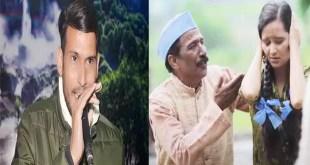 geetaram-kanswal-sings-garhwali-song-on-the-theme-of-beti-bachao-beti-padhao-read-video-review