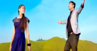 kumaoni-video-song-hwe-gyun-fida-in-the-headlines-for-excellent-song-music-and-filming-read-report