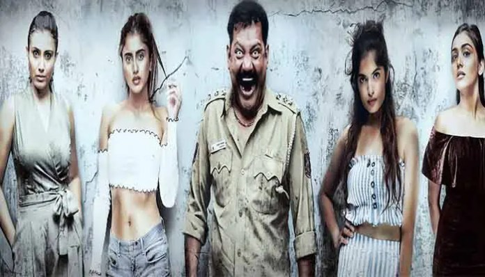 17604-2after-unlock-the-first-movie-the-pickup-artist-is-released-in-cinemas-cinema-haal-housefull