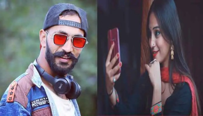 raj-tiger-song-tera-khatir-viral-on-social-media-great-roaming-audience