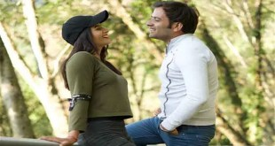 17673-2delhis-jeans-top-girl-reaches-uttarakhands-mini-switzerland-see-what-happened-next-in-this-video