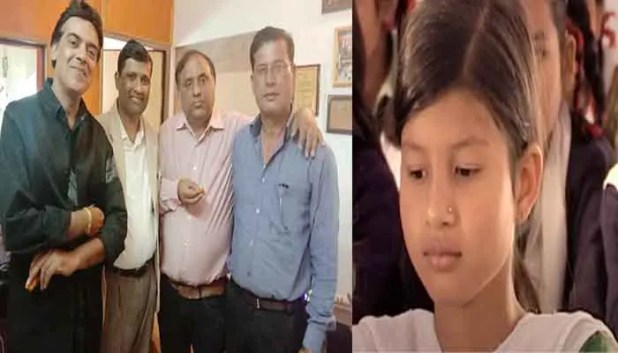 did-kamali-become-a-doctor-is-going-to-get-an-answer-to-this-question-kamali-2-film-is-being-made