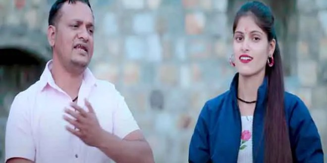 keshar-anishas-duo-voiced-the-dyur-salani-in-search-of-a-hit