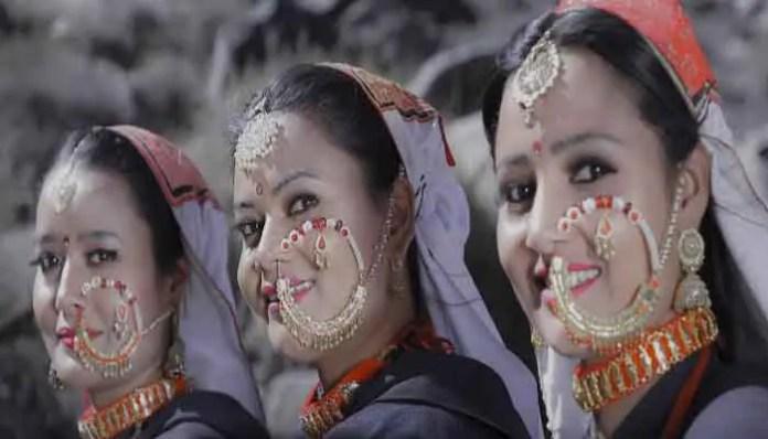 sobni-bana-video-song-release-of-kishan-mahipal-many-stars-seen-together