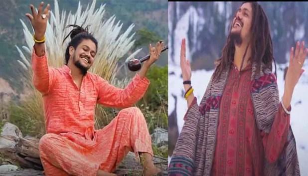 17830-2baba-hansraj-raghuvanshi-sang-kartar-ji-song-shiva-holds-special-recognition-for-devotional-songs