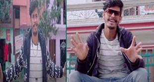 sanjay-bhandaris-song-komal-looted-the-applause-from-the-audience