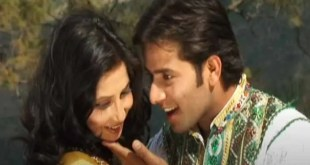 17842-2this-song-of-anmol-teri-maya-ku-molyan-tin-digambar-bisht-settled-on-the-audiences-tongue