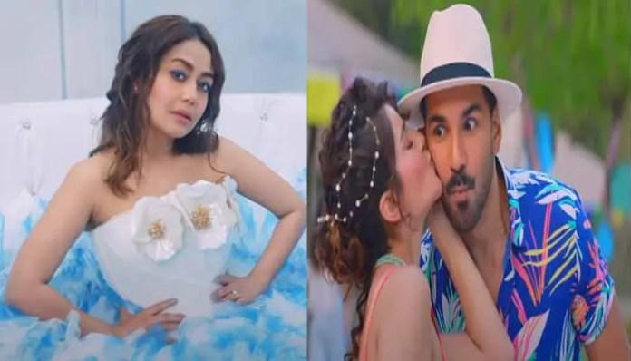 bigg-boss-winner-rubina-and-abhinav-shukla-pair-in-neha-kakkars-new-music-video-marjania