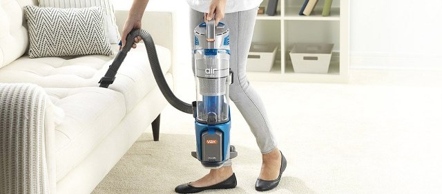 Handheld Vacuum Cleaners Hs Homes Inc