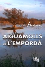 ELS AIGUAMOLLS DE L'EMPORDÀ - Descargar