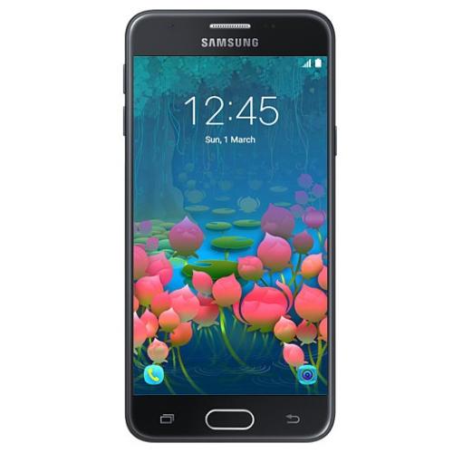 Samsung Galaxy J5 Prime Ekranı IPS Mi?