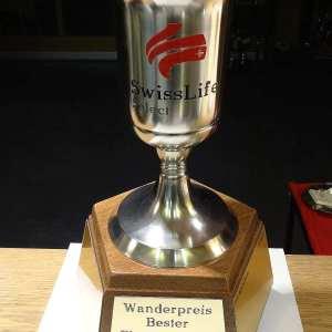 Pokal-Gravuren – HILTBRUNNER Gravuren & ZINN