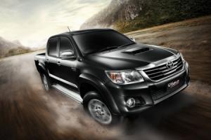 Toyota-HILUX-VIGO-CHAMP-hiluxmotors