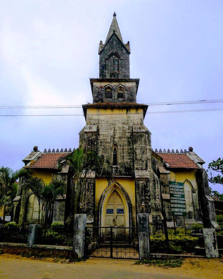 coorg kogadu karnataka travel blog himalayan gypsy (1)