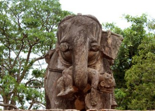 Orissa- An Alluring State of India 2