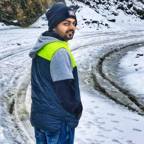 Himalayan Gypsy-Best Travel Blogger India-Best Travel Photographer India-Abhishek Saraswat