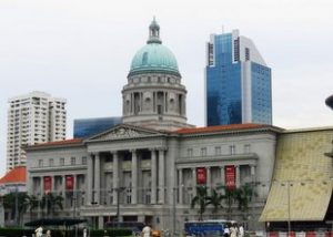 8 Top-Rated Tourist Attractions in Singapore {Updated 2020} 4