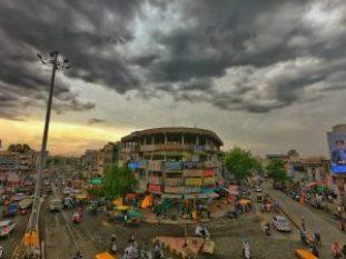 Nagpur Travel Guide 2020: The Orange City of India 4