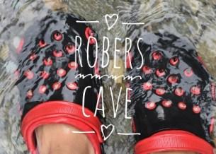 Robbers Cave, Dehradun, India 1