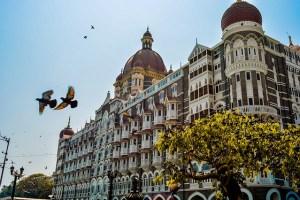 Mumbai Markets Himalayan Gypsy-Best Travel Blogger India-Best Travel Photographer India-Abhishek Saraswat